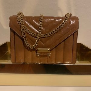 Michael Kors Whitney Handbag